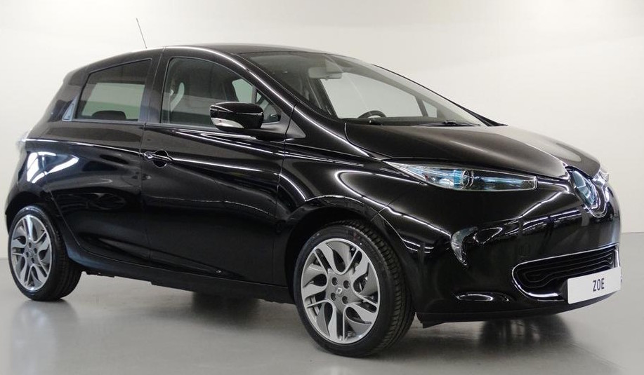 rijimpressie renault zoe intens quickcharge gemerts nieuwsblad uw nieuws uit regio gemert bakel. Black Bedroom Furniture Sets. Home Design Ideas